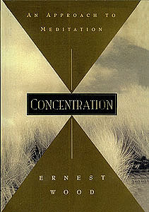 Concentration Book