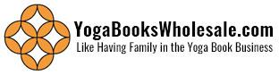 Yogabookswholesale.com